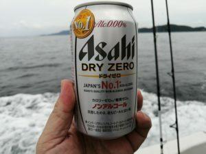 大阪湾落とし込み